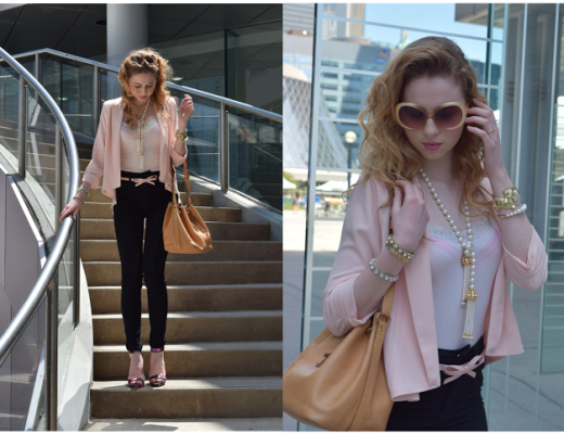 Glamorous Street Style, Glam Outfit, Toronto Blogger, Girly Style, Gossip Girl Fashion, Beautiful Outfit,