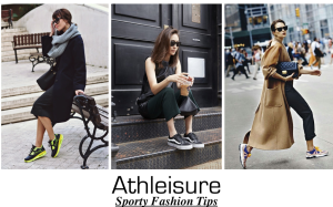 athleisure, athleisure street style, nike, roshes, sporty street style, sporty style, sporty fashion, athletic fashionathleisure, athleisure street style, nike, roshes, sporty street style, sporty style, sporty fashion, athletic fashion