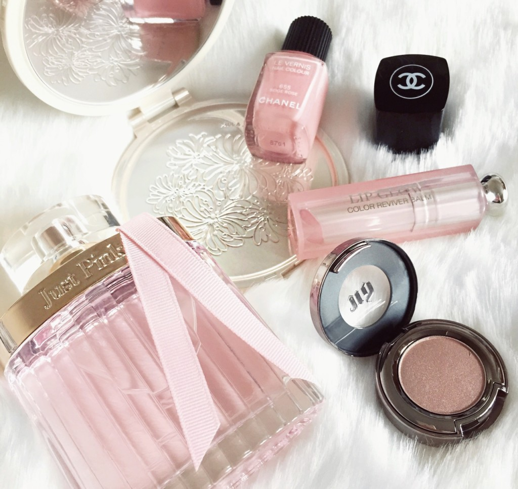 Beauty Products, Makeup, Cosmetics, Perfume, how perfume is made