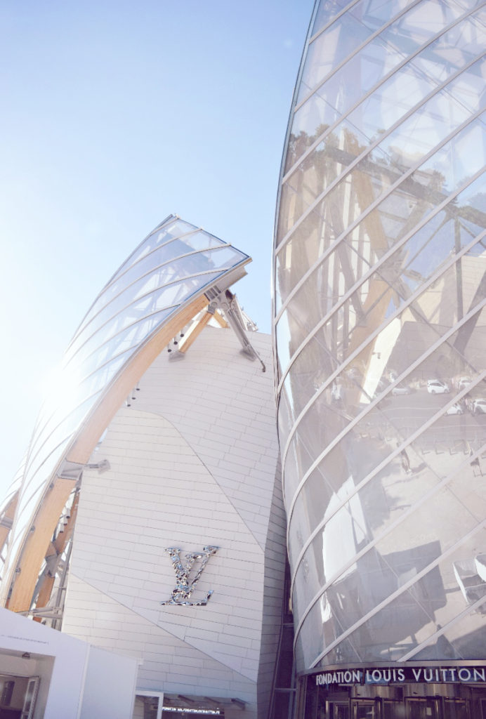 LouisVuittonFoundation_FrankGehry