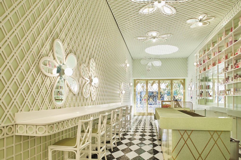2409-laduree-losangeles-india-mahdavi