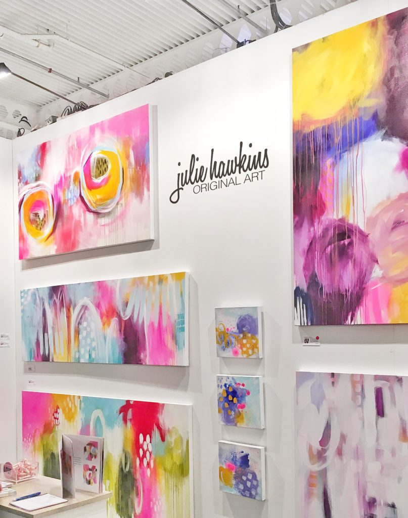 The Artist Project | Contemporary Art Fair