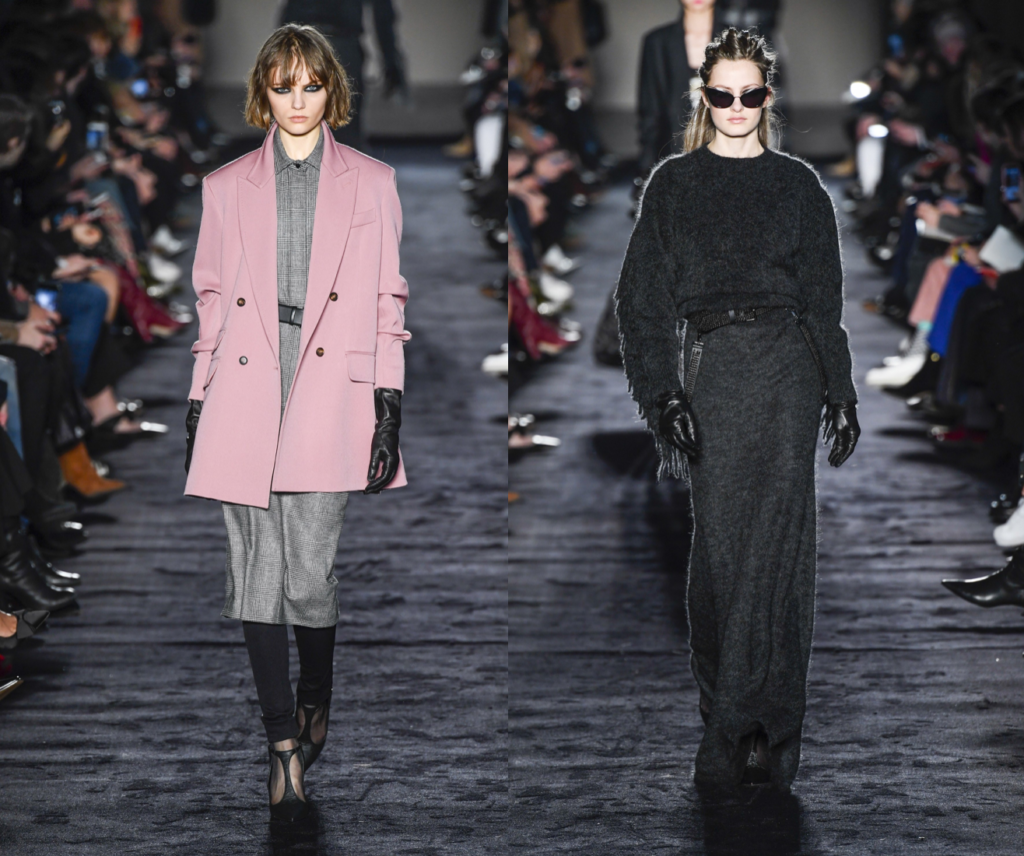 Milan Fashion Week | Max Mara